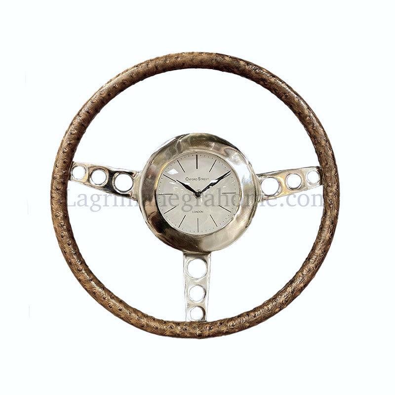 Reloj Volante Jaguar